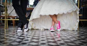 kds events ist Euer Hochzeitplaner und Dienstleister im Raum Steinheim/ Nieheim/ Höxter/ Bad Driburg/ Detmold/ Paderborn