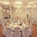kds events & caterings