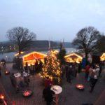 kds events: Catering & Bewirtung | Dekoration & Verleih | Event- & Hochzeitsplanung