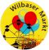 Wilbaser Markt mit kds events