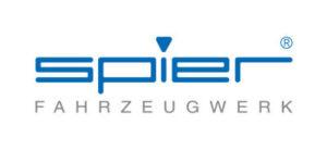 kds events untzerstützt Spier GmbH & Co. Fahrzeugwerk KG zur Werkeröffnung im Bereich Bewirtung, Catering und Organisation.