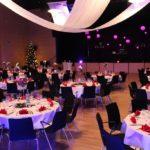 kds events: Catering & Bewirtung   Dekoration & Verleih   Event- & Hochzeitsplanung